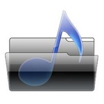 folders-Iconos-33