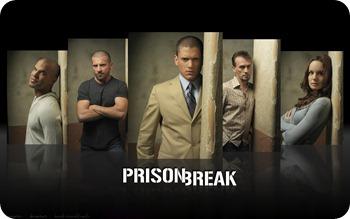 prison_break_