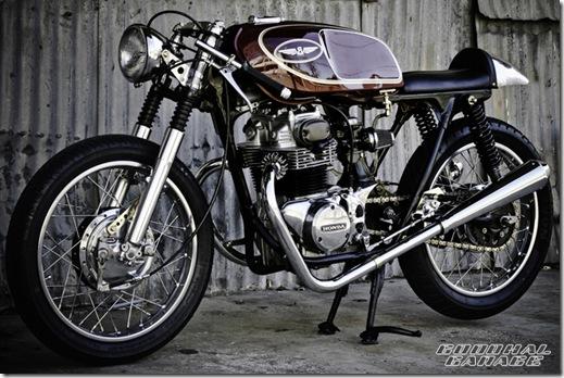 mike's bike 3