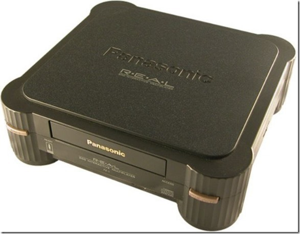 video-game-consoles-53