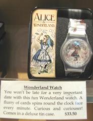 7.31.12 alice in wonderland watch2