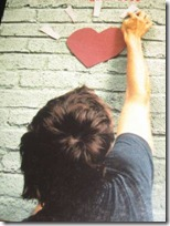 san valentin (30)
