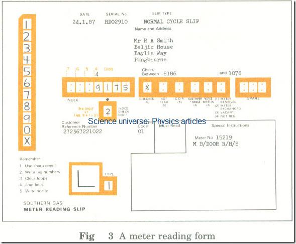 Computer Studies-12_03