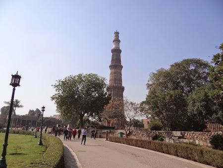04. Qutb Minar.JPG