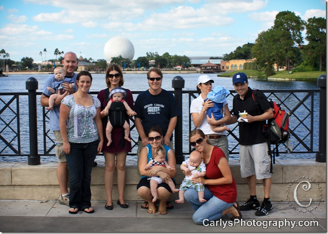 Epcot (8 of 17)