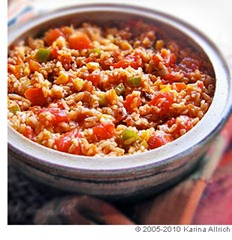 spanish_rice_bake