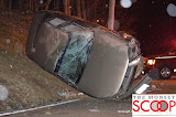 Overturned Vehicle On Saddle River Rd. & South Monsey Rd - DSC_0029.JPG