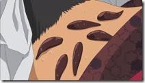 Hoozuki no Reitetsu - 07 -36
