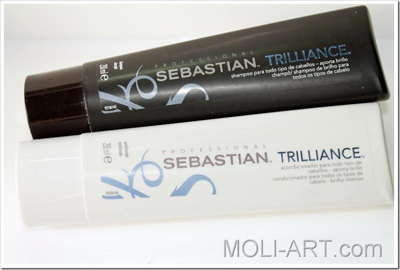 champu-acondicionador-sebastian-trilliance