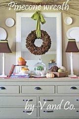 pinecone wreath tutorial[5]