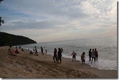 Pantai Pasir Panjang, Balik Pulau 021