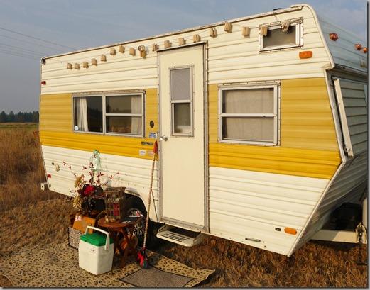 karen's camp 017
