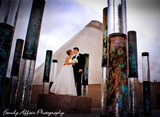 05_Museum of Glass Wedding_Tacoma_Photography
