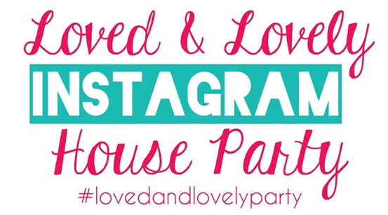 InstagramHouseparty
