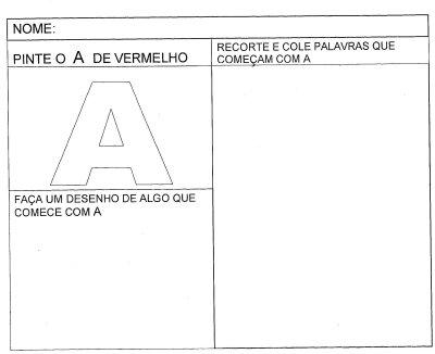 alfabe.jpg