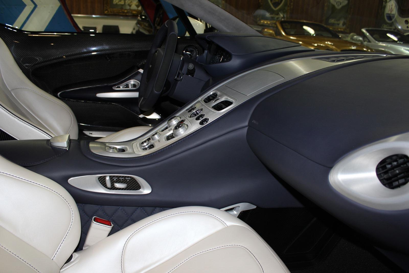 Aston-Martin-One-77-16%25255B3%25255D.jpg