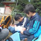 【京っこ11月B】057.JPG