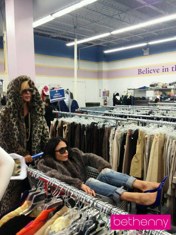 Thrift shop lyrics clean tips on thrift shopping