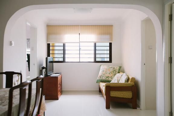 Zeng Liwei _interior_16.jpg