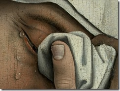Weyden_Rogier_van_der_-_Descent_from_the_Cross_-_Detail_women_left2