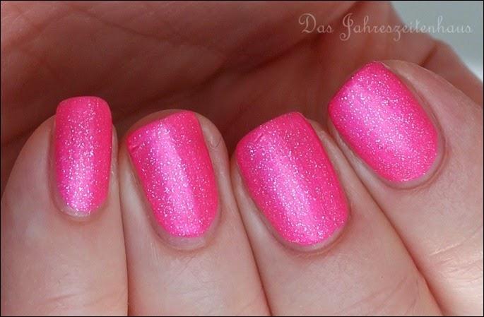 Pink mpk GLitter Pink 5