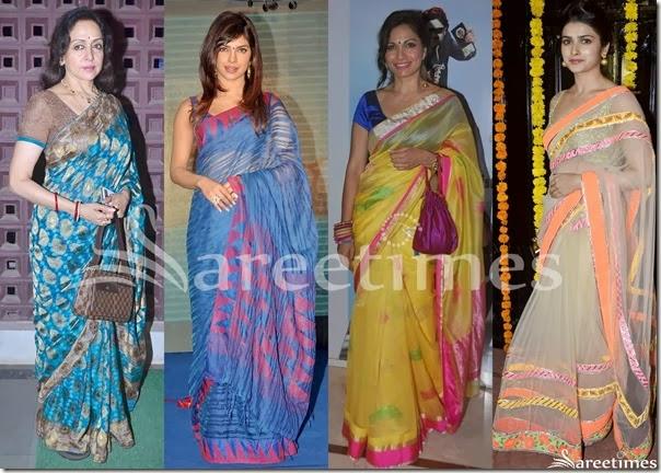Bollywood_Saree_Fashion_November_2013(6)