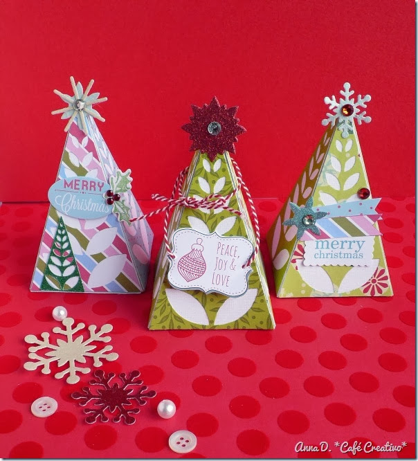 cafe creativo - Anna Drai - sizzix big shot - christmas box (1)