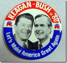 Campaign Pin