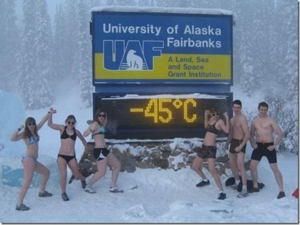 meanwhile-alaska-4