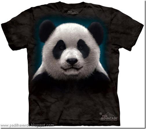 camisetas de Montain-24