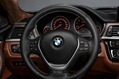 2014-BMW-4-Series-Coupe-46