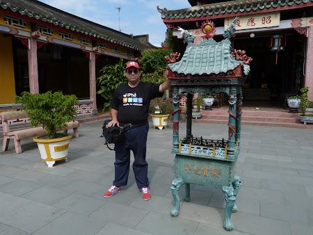 123. templu Hoian.JPG