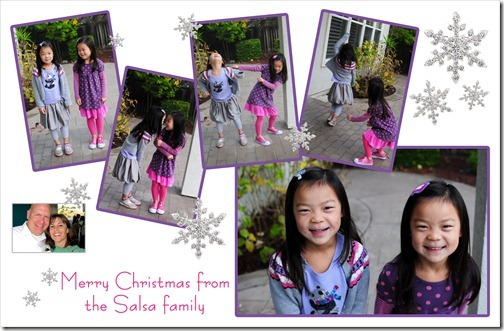 ChristmasCard_salsa