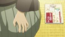 Chihayafuru 2 - 08 - Large 29