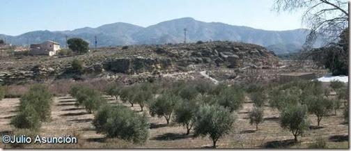 Vista-del-cerro-de-El-Chorrillo-desd[2]