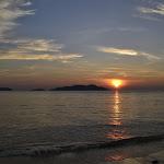 Koh Chang - _DSC0037.JPG