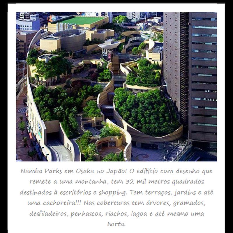 Permacultura pedagógica: cercando a propriedade com menos impactos ...