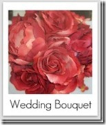 wedding-bouquets1