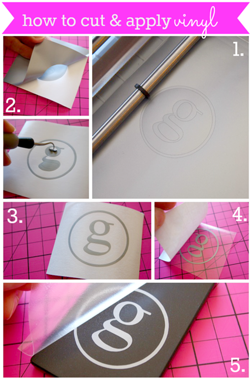 how-to-cut--apply-vinyl_thumb1