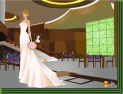 jogos-de-tirar-fotos-noiva