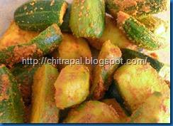 masla parwal chitrapal 2