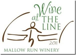 Wine Line Logo
