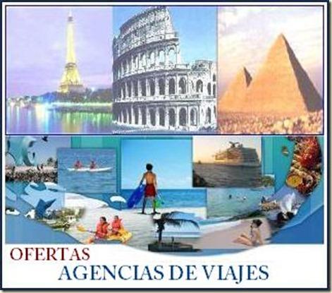 Empresas de turismo en europa5