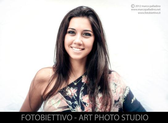 STUDIO FOTOBIETTIVO