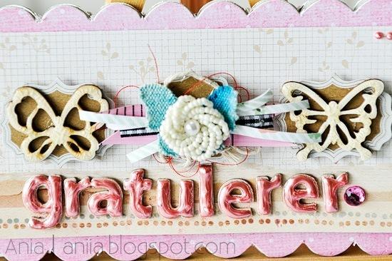 gratulerer3