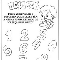 matematica EI (23).jpg