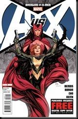 AvengersVsXMen_0_Cover_2