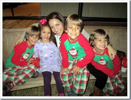 12 december 2012 114