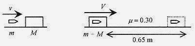 Physics Problems solving_Page_101_Image_0006