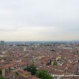 Brescia_130531-024.JPG